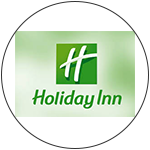 Holiday Inn Şişli